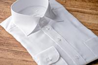 【引っ越しにおすすめ/連泊割引】Yシャツクリーニング無料&アップグレード/素泊まり