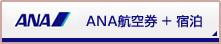 ANA|洞爺湖温泉 大和旅館