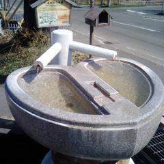 ≪天然温泉かけ流し!≫のんびり素泊りプラン♪