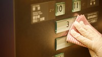 〈素泊まり〉【GW期間部屋タイプ限定!】シングル素泊まり7,000円プラン  ☆駐車場無料☆