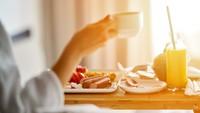 〈朝食付〉 【2連泊以上がお得】 ステイケーションプラン