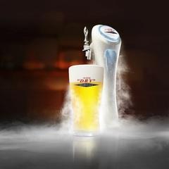 【飛天館◆大人気バイキングプラン】〜エクストラコールドビールも飲み放題★夏休み家族旅行♪