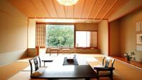 飛天館スタンダード客室【夕食、朝食付き】
