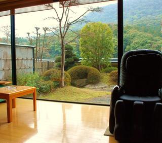 香川県在住者限定・露天風呂付で3密回避