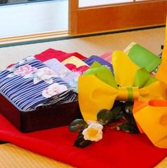 【記念日】☆Happy Anniversary 宿泊プラン