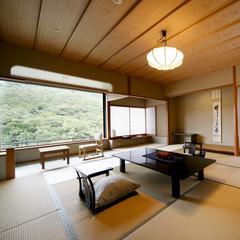 【冬春旅セール】基本宿泊プラン 飛天館和室1泊2食付
