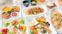 【あさっぴー割】◆旭川市民限定◆朝食付ランチへ変更可C/Oは12:00まで