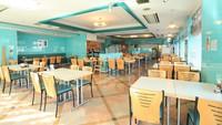 【美味旬旅★夕食付】10種類から選べるセットディナー【ベーシック プラン】