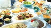 【あさっぴー割】【美味旬旅★1泊2食付】10種類から選べるセットディナー