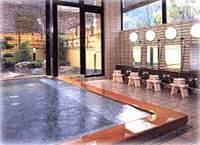 【ご注目】1月平日限定特価!びっくりお年玉プライス!時間が空いたら、皆でゆっくり初春の温泉を満喫