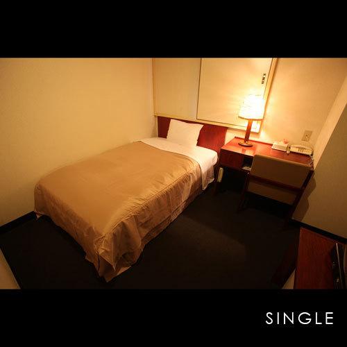 都城サンプラザホテル image