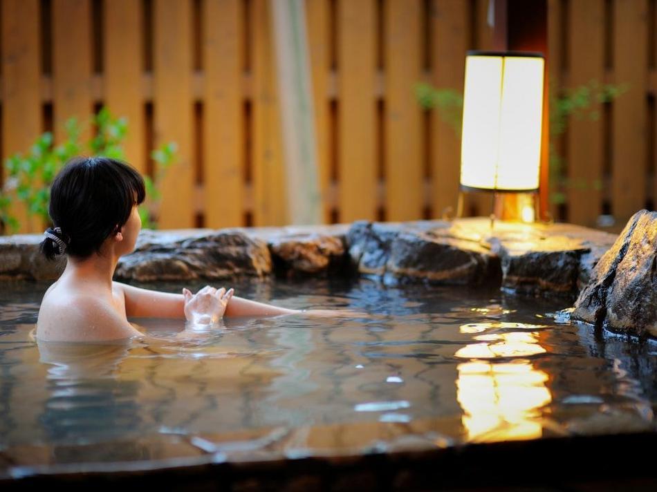 Oirasekeiryu Onsen Nonohana Yakiyamaso, Towada