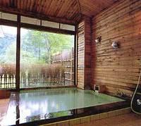 【秋冬セール】シンプルに泊まろう☆素泊り温泉プラン