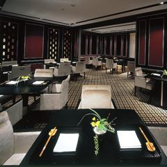 好評!ホテル自慢の夕食・朝食付き『浮橋』
