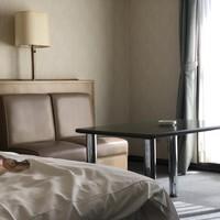 サラリーマン出張応援プラン【和洋選べる朝食付・新館】一日の始まりは朝食から〜嬉しいコーヒー付〜