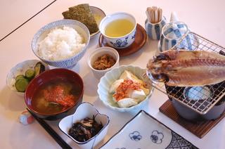 南伊豆産伊勢海老付き! 1泊2食付 舟盛りと金目鯛の煮付け付きコース料理