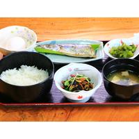 【1泊朝食】夜は自由に♪最終チェックイン20時OK!