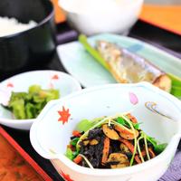 【3月7日(日)までの直前割】1泊朝食付きが通常の500円引き!