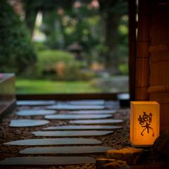 ◆連泊プラン◆唐津の街並みで唯一の温泉旅館〜何度も愉しむ温泉旅行〜