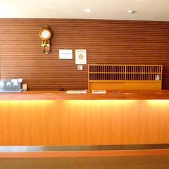 【朝食付】国東半島のシーサイドホテルに泊まって大分の旅をアクティブに楽しもう!