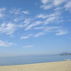 【素泊まり】観光もリゾート滞在も自分次第!自然豊かな大分で過ごす休日