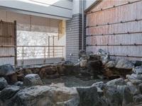 100%自家源泉で塩原温泉を満喫♪1泊2食付創作和食膳プラン【現金特価】