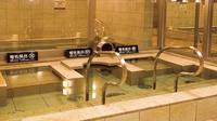 【春夏旅セール】春休み&GWは旭川へ!駐車料金無料☆天然温泉と北海道朝食を満喫ステイ♪【朝食付】