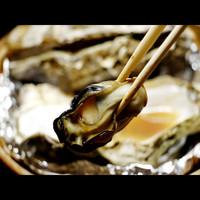 【12月限定】冬のW豪華味覚!ぷりっぷりの牡蠣×お肌プルプル効果のふぐ☆「現金特価」