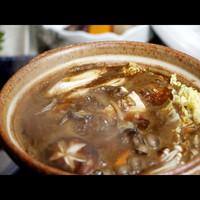 【冬季限定】ぷりっぷりの牡蠣と海鮮料理のお得味わいプラン[1泊2食付]「現金特価」