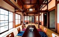【スタンダードプラン】1棟貸切!沖縄古民家コンドミニアムで過ごす休日《素泊り》#8