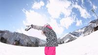 【☆プリンススキー場リフト券付!お得なプラン☆】4月4日まで滑れる☆春スキー☆