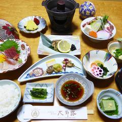 【2食付】富士の麓でのんびりお寛ぎ◎各種アクティビティも充実◎<現金特価>