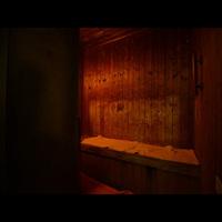 【素泊まり】天然100%の自慢の温泉!単純硫黄冷鉱泉の温泉と三笠の自然を満喫♪国設スキー場近く♪