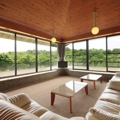 【朝食付】伊勢・鳥羽・賢島の観光の拠点に♪