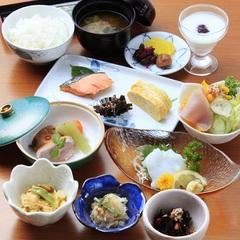 【 特典付き 】お好きな一杯無料サービス♪ ご夕食は基本会席★船遊‐Funayu‐★