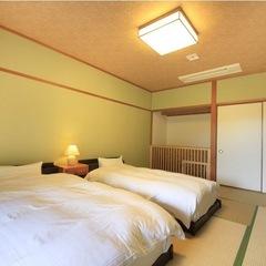 【ワンコ同泊専用】【素泊り】伊勢・鳥羽・賢島の観光の拠点に♪