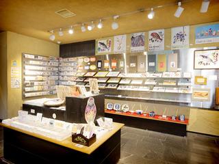 【草津で芸術に触れよう☆】お得な「片岡鶴太郎美術館」入館券付きプラン♪♪
