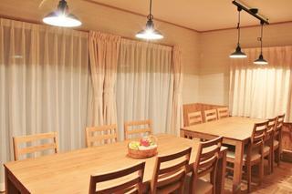 【和室】◆開業3周年記念謝恩企画◆期日限定 【朝食付】 お得なモニタープラン 現金特価