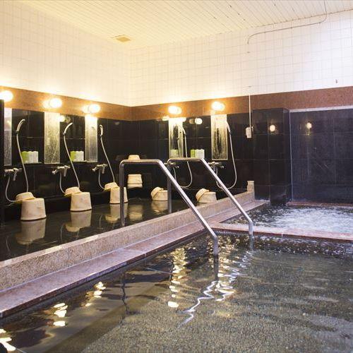 ホテル丹後王国 image