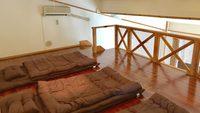 【素泊まり】1棟貸しプラン 〜沖縄に暮らす旅〜 充実の家電付きのキッチンでワーケーションにも◎