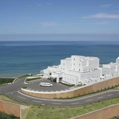 宗像・沖ノ島世界文化遺産登録記念!〜世界遺産に囲まれた神秘のホテルへようこそ〜