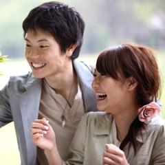 【恋する2人の物語】 大好きな人と素敵な時間♪「ベイクドアラスカ付★カップルプラン」