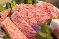 【1日3組限定】ぶんご大野の豊後牛と地元新鮮野菜を堪能♪1泊2食付きプラン