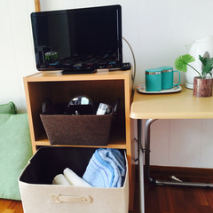 女子旅、カップルにオススメ☆本部の隠れ家宿にのんびりステイ