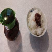 【美味旬旅】あったか朝食付き ヘルシープラン
