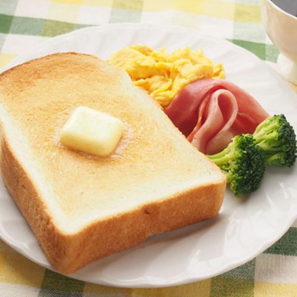 ビジネスにうれしい☆1泊朝食付きプラン【駐車場無料】