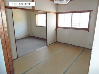 レンタルルーム(貸し別荘タイプ)宿泊プラン