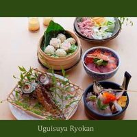 「海鮮市場蒸し釜や」で頂く☆採れたて新鮮〜海鮮・地元野菜〜堪能プラン♪=平日限定=
