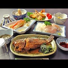 ☆≪朝獲れたて!!》旬の海鮮スタンダード★こだわりは鮮魚です★