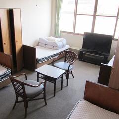 洋室(4ベッド)※現金特価